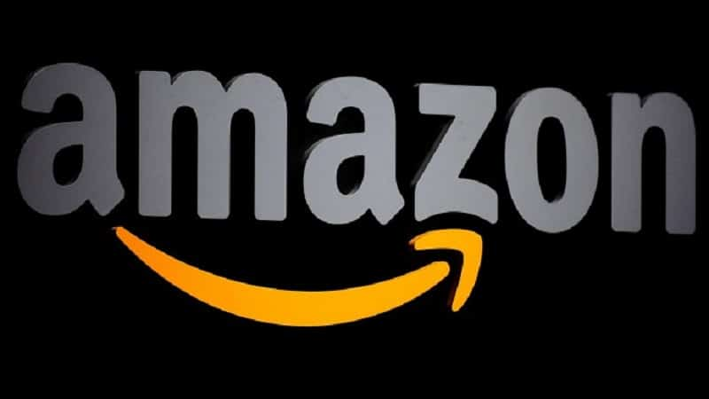 Amazon is Creating a Platform to Share Educational Materials