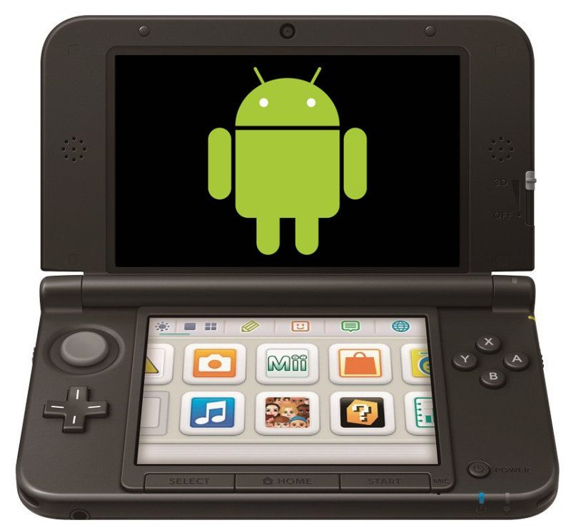 android-nintendo-nx