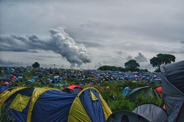 Get Download Festival Reddit  Background