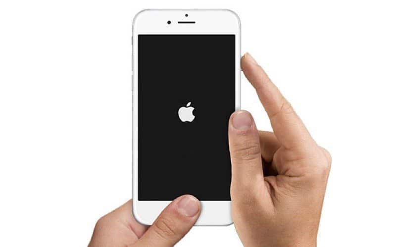 forcetouch_3320790b
