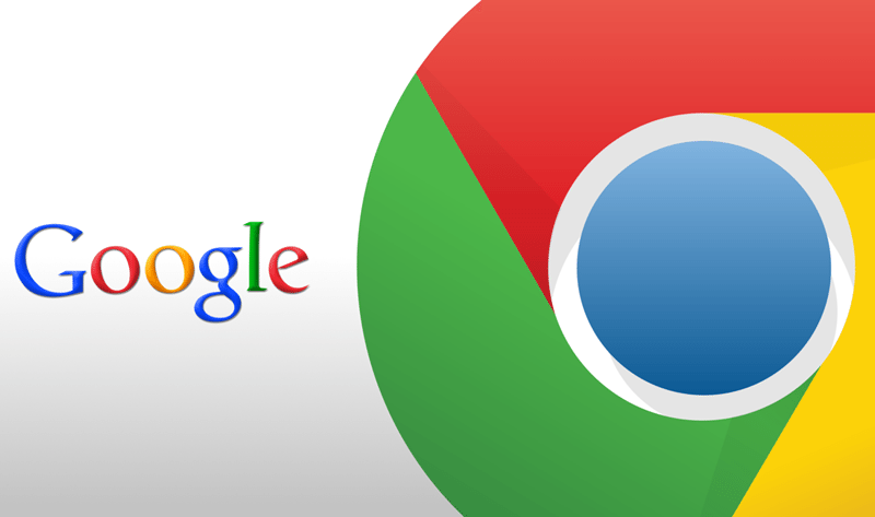 "Chrome Will no Longer Include ""OK Google"" Extension 