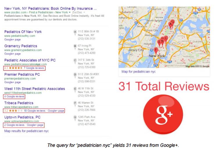 google-universal-search-1