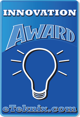innovation-award2
