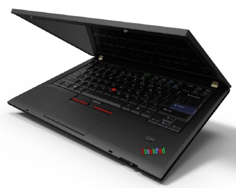 lenovo retro thinkpad