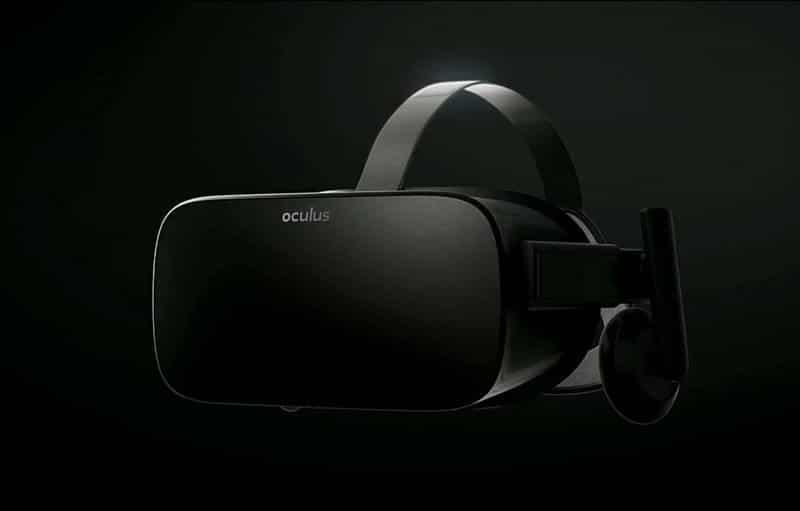 oculus Screenshot_5