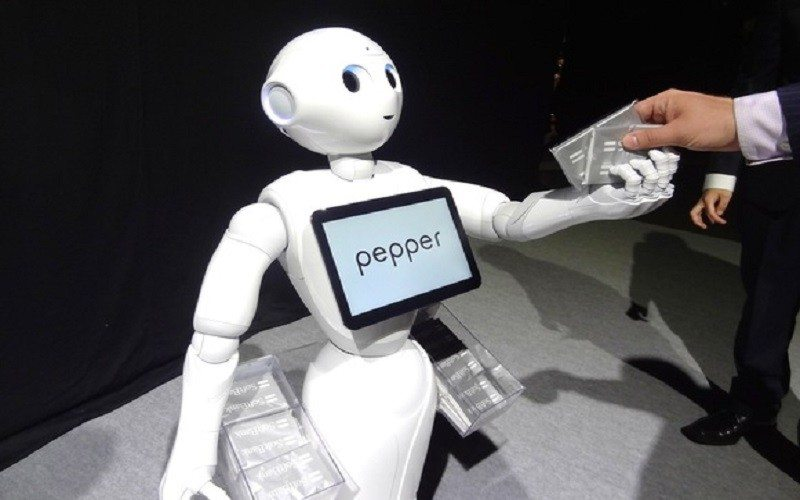 pepper2-100592347-large