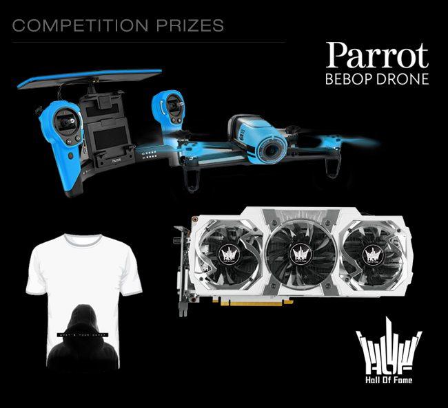 public_prizes