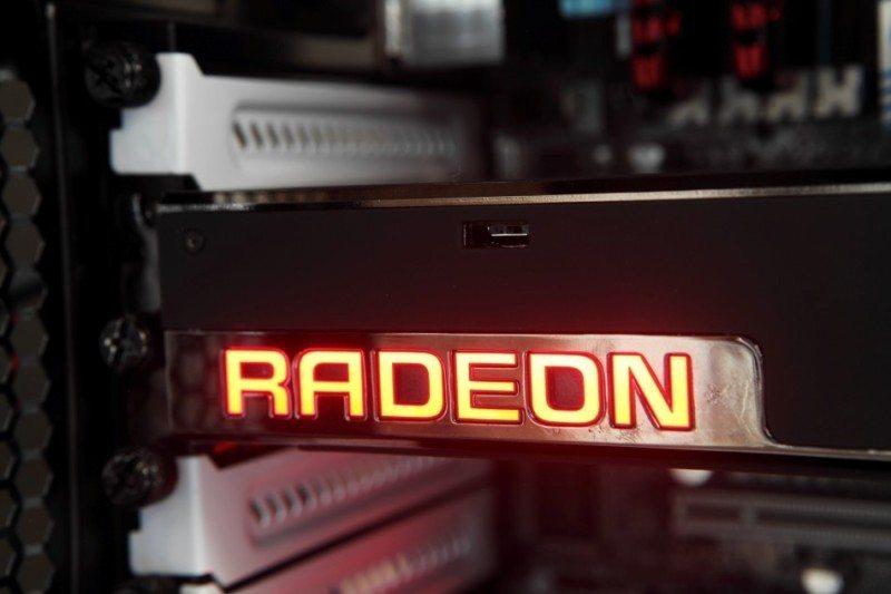 radeon-furyx-17-950x633