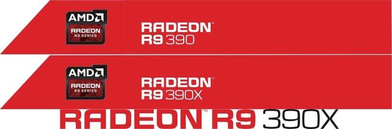 radeon-r9-banner