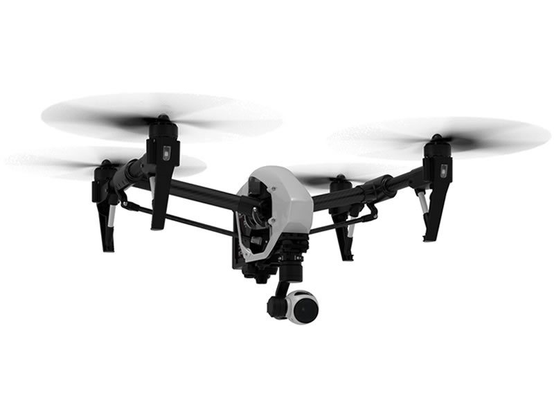 wimbledon drone