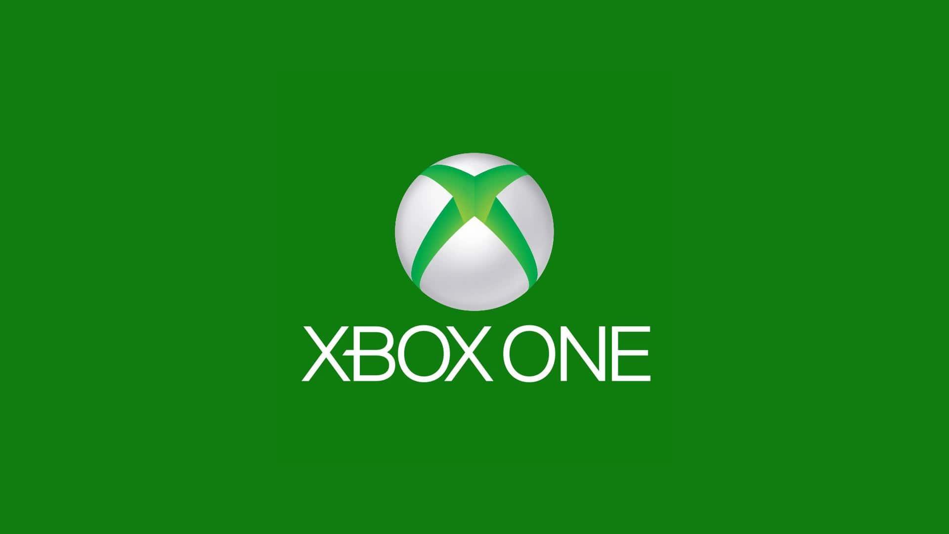 xbox-one-logo-wallpaper-1