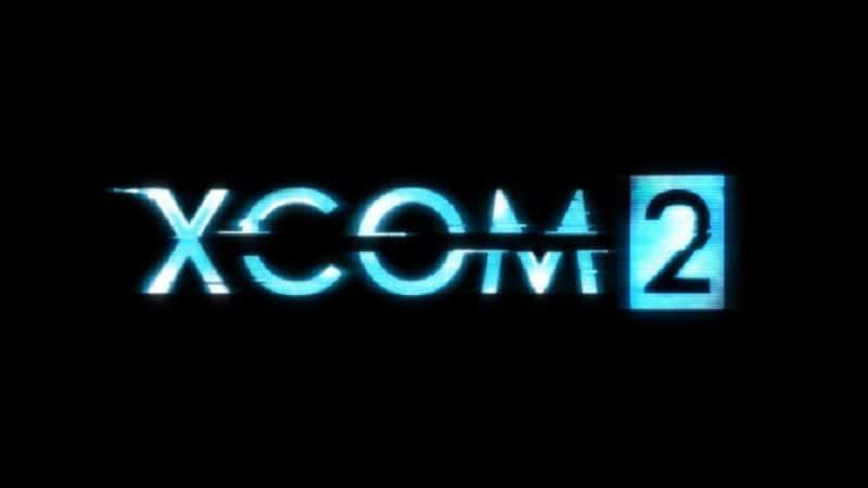 XCOM 2 Fixes