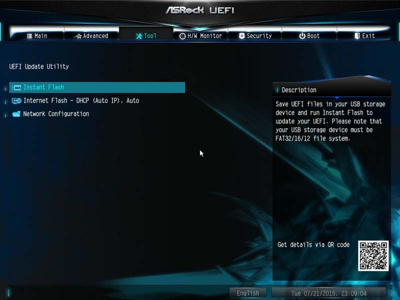 ASRock N3150 Braswell Motherboard Round-up Review | Page 6 of 15