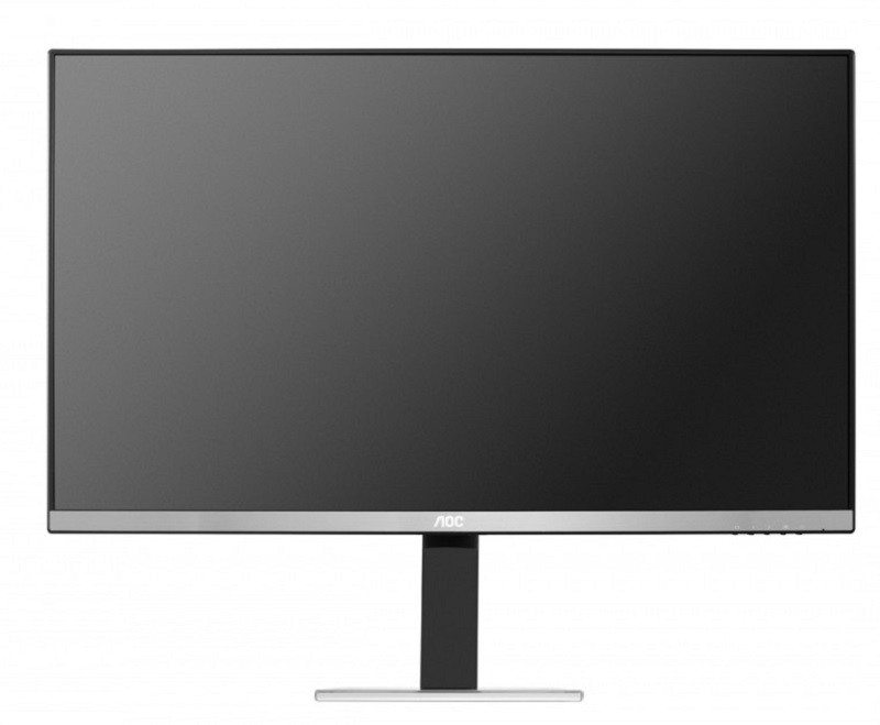 AOC Q2577PWQ monitor (2)
