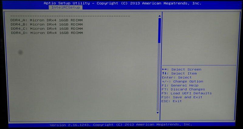 ASRockRack_EPC612D4U-2T8R-BIOS-17