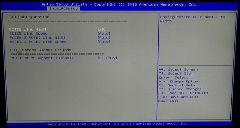 ASRockRack_EPC612D4U-2T8R-BIOS-18