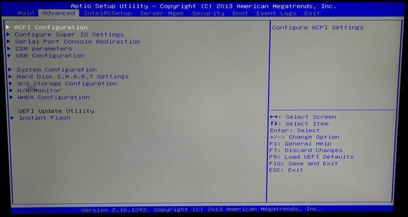 ASRockRack_EPC612D4U-2T8R-BIOS-2