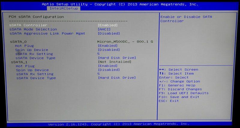 ASRockRack_EPC612D4U-2T8R-BIOS-20