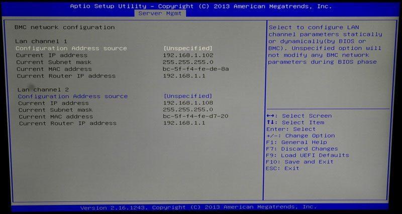 ASRockRack_EPC612D4U-2T8R-BIOS-25