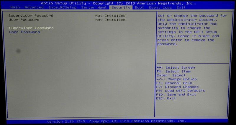 ASRockRack_EPC612D4U-2T8R-BIOS-27