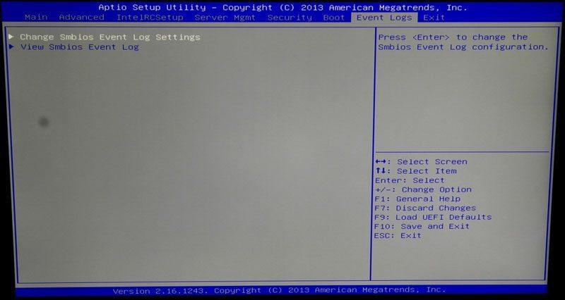 ASRockRack_EPC612D4U-2T8R-BIOS-29
