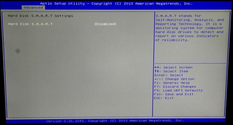 ASRockRack_EPC612D4U-2T8R-BIOS-9