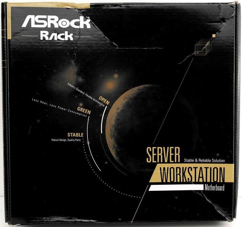 ASRockRack_EPC612D4U-2T8R-Photo-box-front