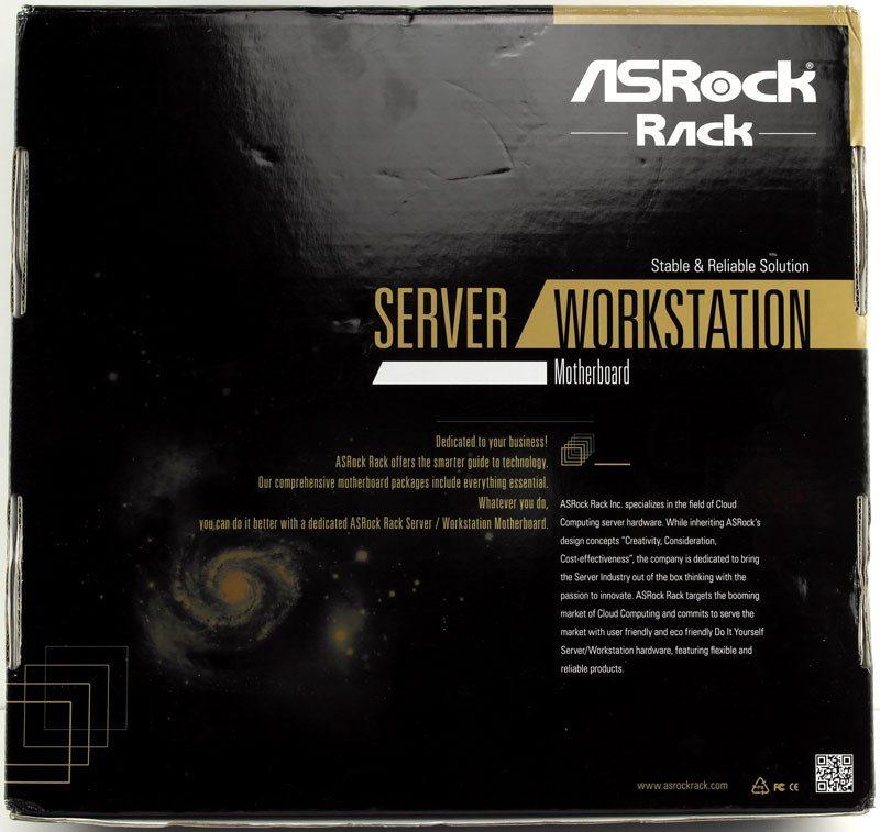 ASRockRack_EPC612D4U-2T8R-Photo-box-rear