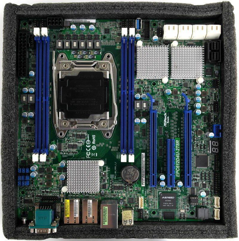 ASRockRack_EPC612D4U-2T8R-Photo-motherboard-wrap