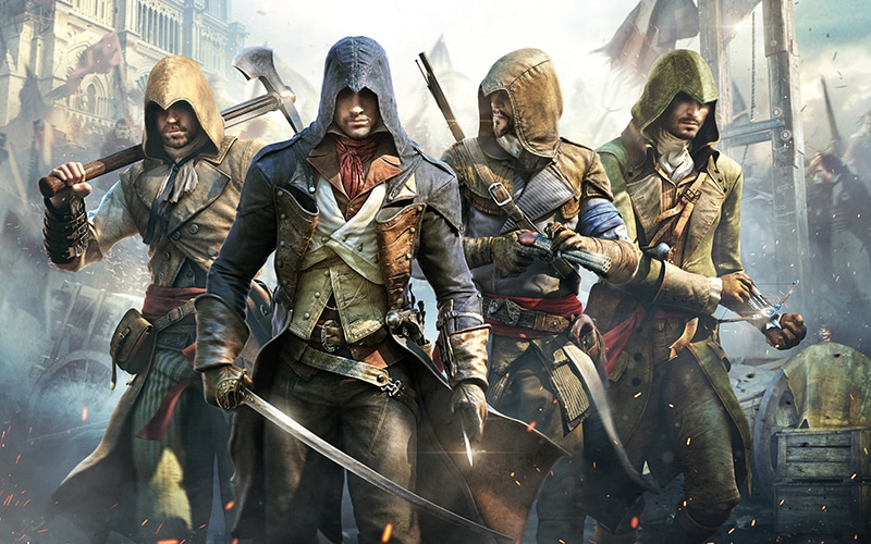 Assassins-Creed-Unity-walkthrough
