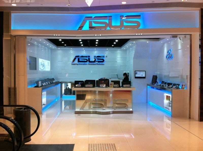Asus_pro_shop