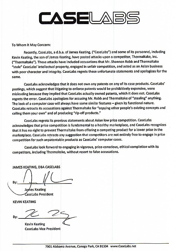 CaseLabs_Apology_Retraction_Letter