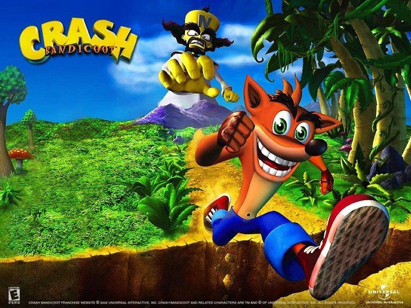 Crash-Bandicoot-The-Wrath-of-Cortex-958-9