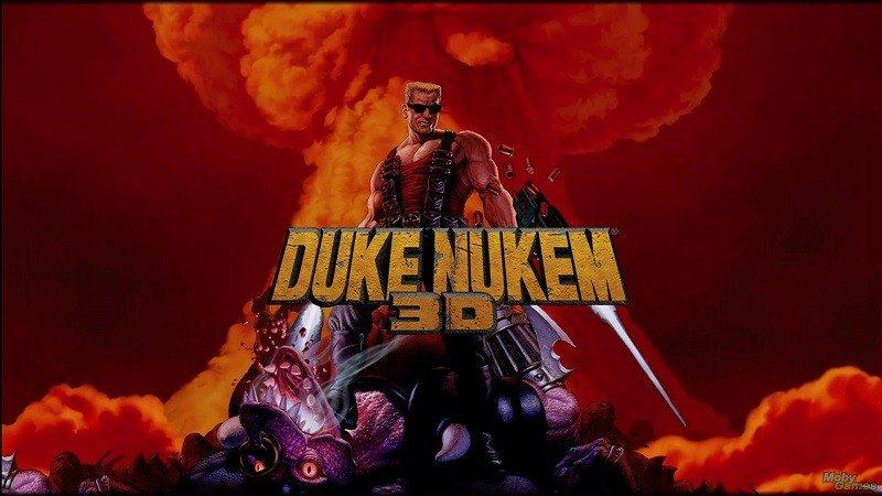 Duke_nukem_3D_