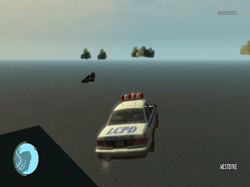 GTA4 low-res 11