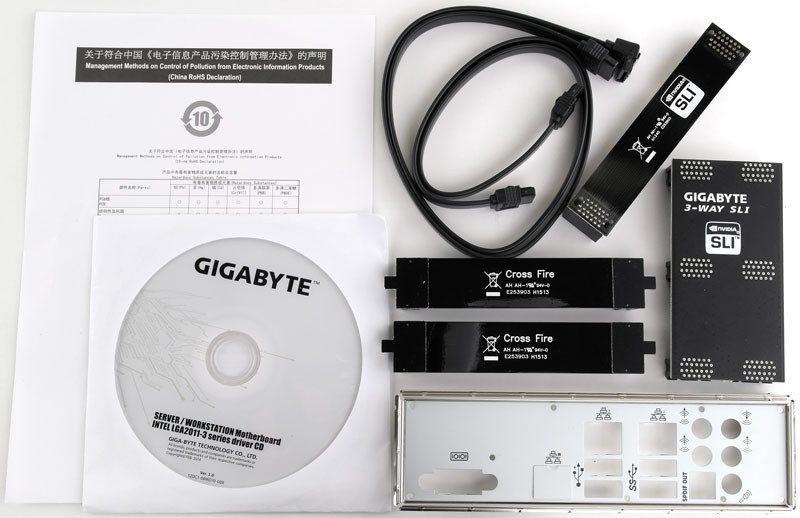 Gigabye_MW70-3S0-Photo-accessoires
