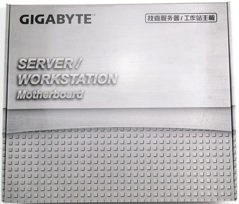 Gigabye_MW70-3S0-Photo-box-front