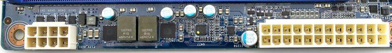 Gigabye_MW70-3S0-Photo-closeup-power-1