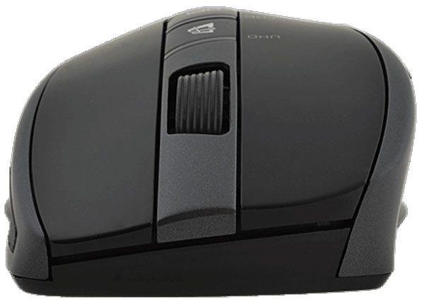 Gigabyte-AIRE-M60-7