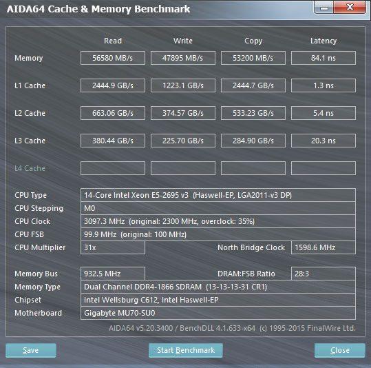 Gigabyte_MU70-SU0-Bench-Memory_AIDA64