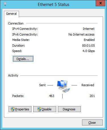 Gigabyte_MU70-SU0-LAN-Aggregation