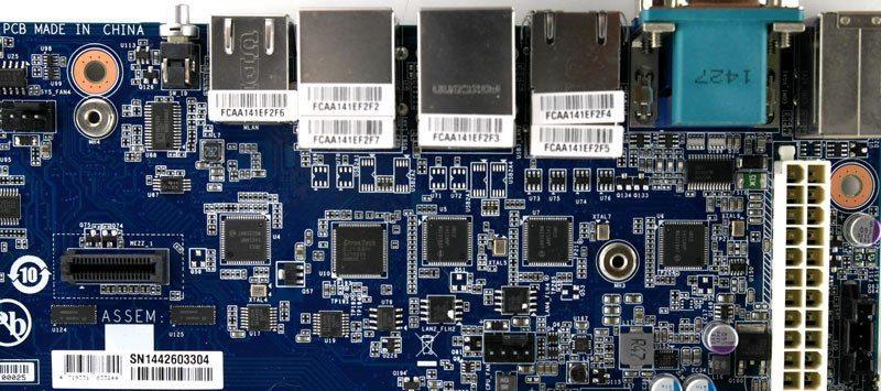 Gigabyte_MU70-SU0-Photo-assem-and-chips