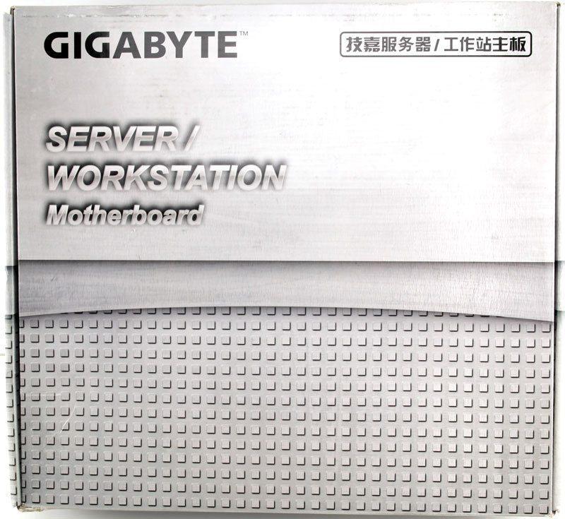 Gigabyte_MU70-SU0-Photo-box-front