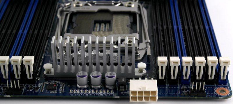 Gigabyte_MU70-SU0-Photo-cpu-power