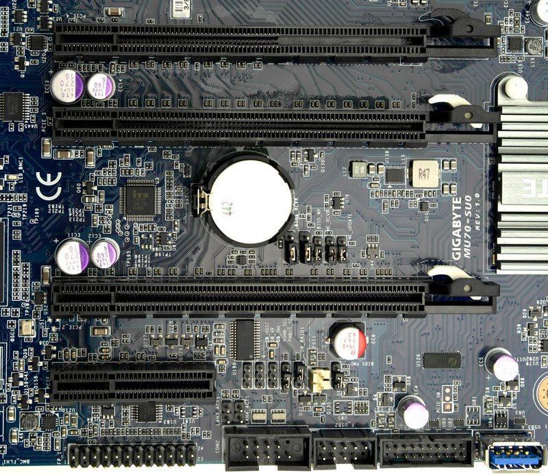Gigabyte_MU70-SU0-Photo-expansion-slots