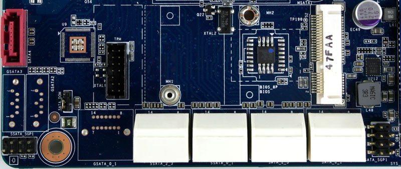 Gigabyte_MU70-SU0-Photo-storage-corner