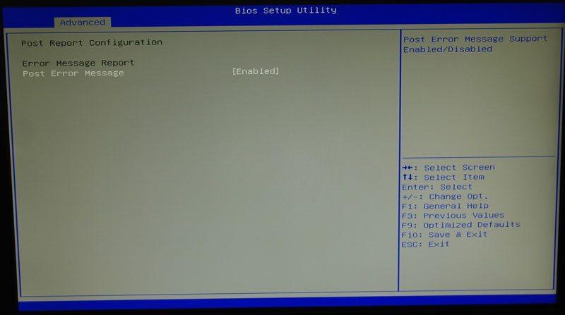 Gigabyte_MU70-SU0-SS-BIOS_SAM_2539