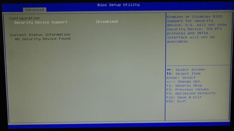 Gigabyte_MU70-SU0-SS-BIOS_SAM_2540