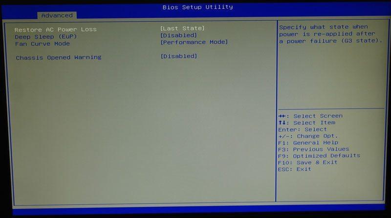 Gigabyte_MU70-SU0-SS-BIOS_SAM_2542