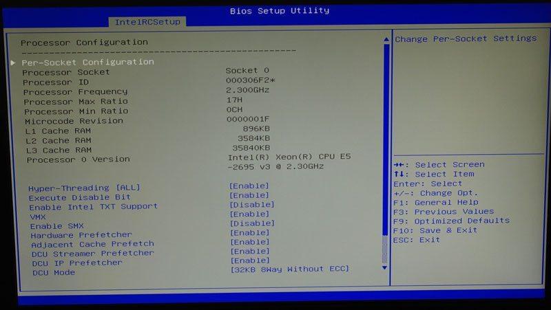 Gigabyte_MU70-SU0-SS-BIOS_SAM_2546